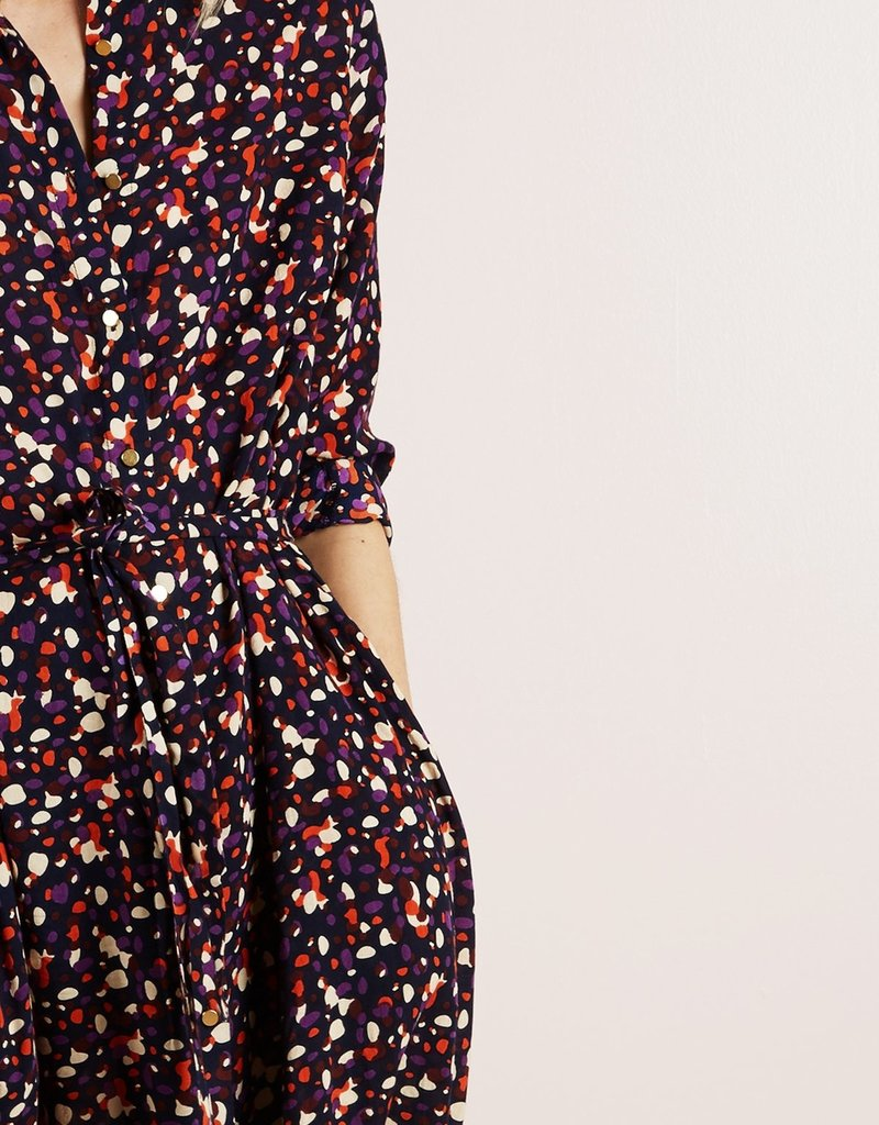 Lolly's Laundry Lollys laundry - Diana dress