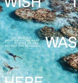 Lannoo Lannoo- Wish I was here