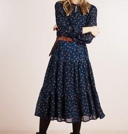 Lolly's Laundry Lollys Laundry - Olivia dress