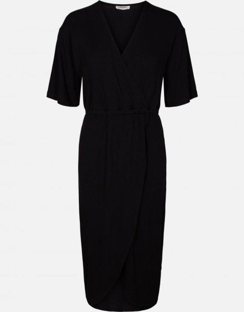 Moss Copenhagen MSCH - Myla Kimmie dress