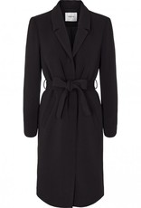Moss Copenhagen MSCH - Kendal Jacket