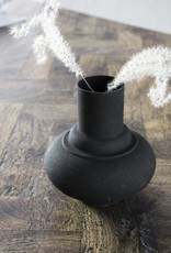 House Doctor House Doctor - vase malik black