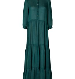Lolly's Laundry Lollys Laundry - Nee dress - Green