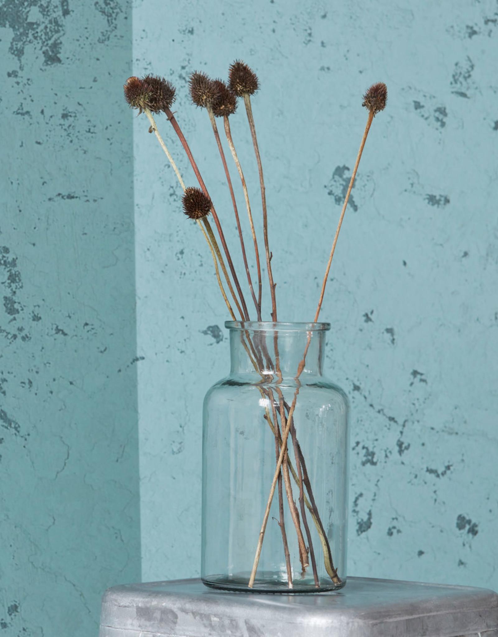 House Doctor House Doctor -  Vase,  jar