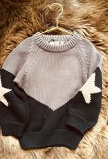Cos i said so Cos I said so - knitwear star