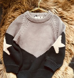 Cos i said so Cos I said so - knitwear star