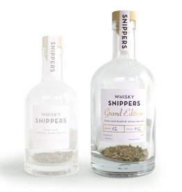 Snippers Snippers - Grand edition