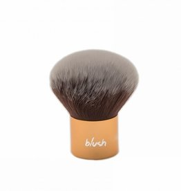 Blush Blush - Kabuki brush