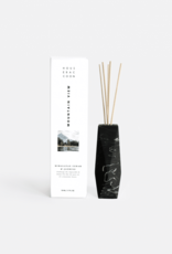 House Racoon House Racoon - Amava Scent diffuser - black marble - Mountain View