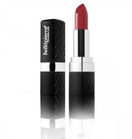 Bellápiere Bellápierre - Lipstick - Envy