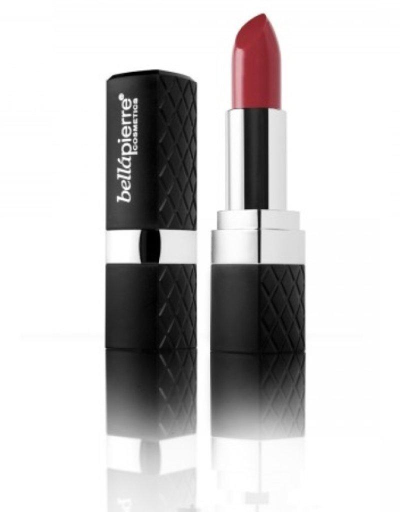 Bellàpiere Bellápierre - Lipstick - Envy