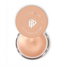 Bellápiere Bellápierre - Make-up base cream