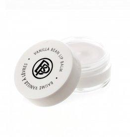 Bellápiere Bellápierre - Vanilla lip balm