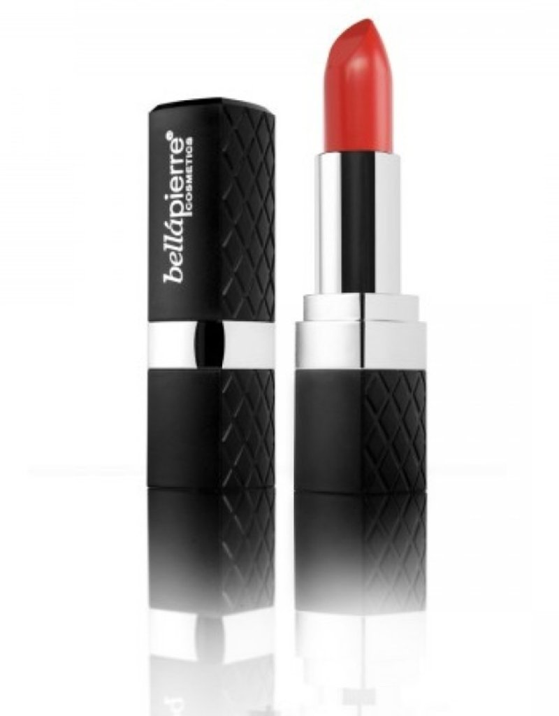 Bellápiere Bellápierre - Lipstick - Sassy