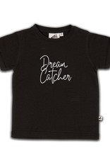 Cos i said so Cos i said so - T-shirt dream catcher