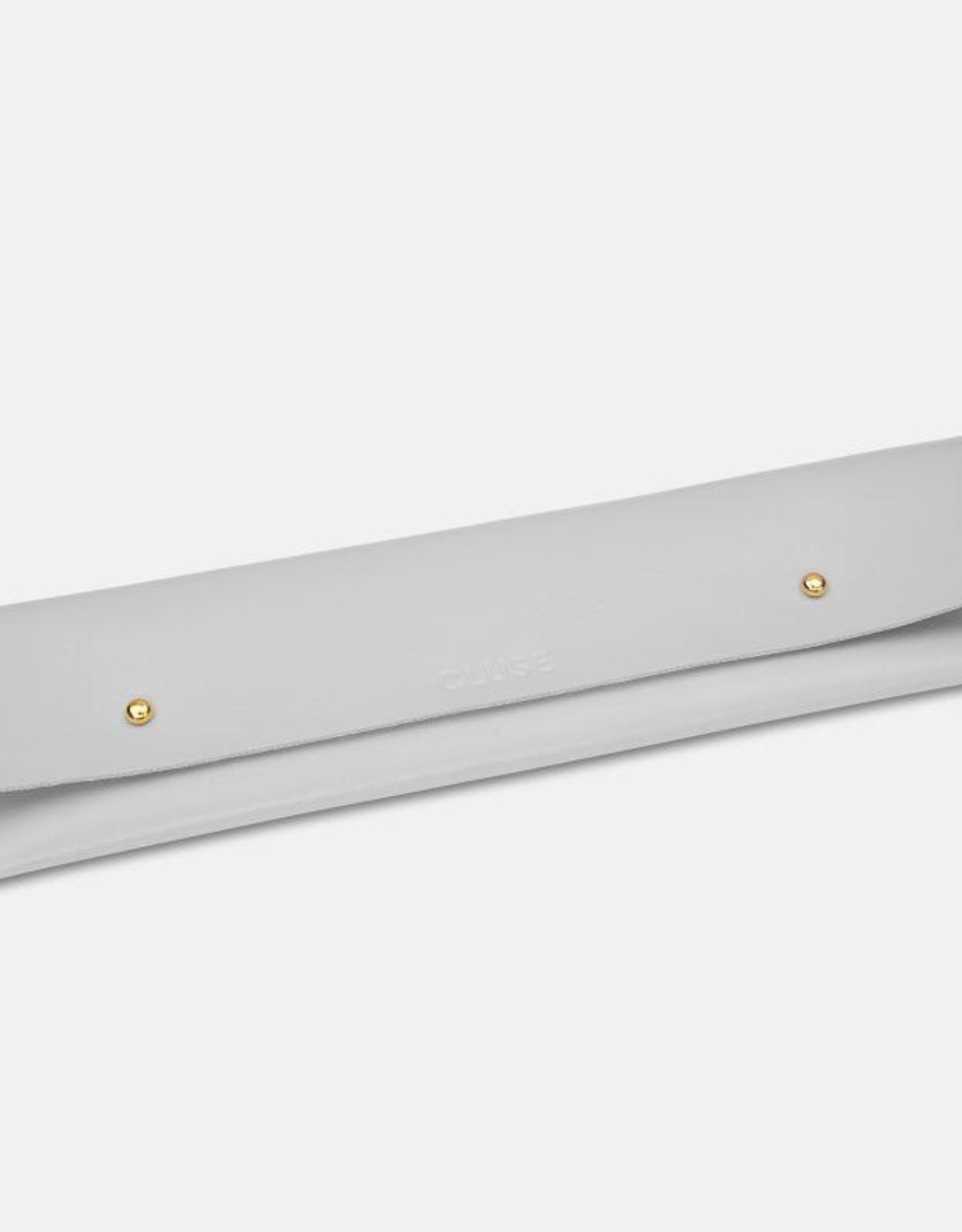Cluse Cluse - Vigoureux 33 H-Link, Silver, Snow White/silver