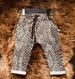 Cos i said so Cos i said so - Jogging pant - Snake