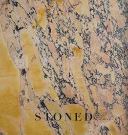 Lannoo Lannoo - stoned