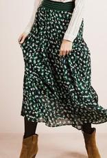 Lolly's Laundry Lollys Laundry - Bonny Skirt M