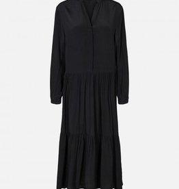 Moss Copenhagen MSCH - Carol Morocco dress