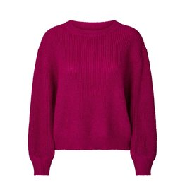 Lolly's Laundry Lollys Laundry - Amelie Jumper