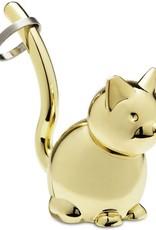 Umbra Umbra- Zoola Cat ring holder
