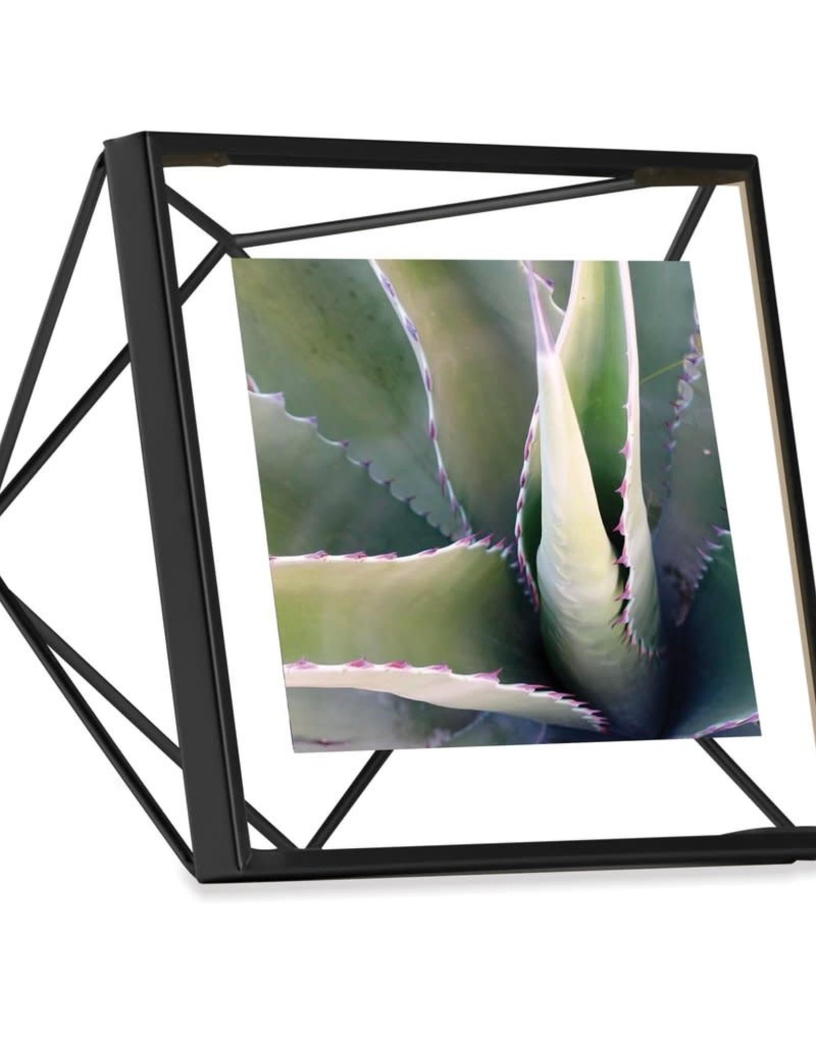 Umbra Umbra - Prisma 4x4 Photo black
