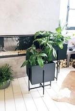Sofa Dome - Planten staander medium