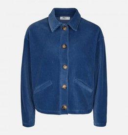 Moss Copenhagen MSCH - Florina Jacket