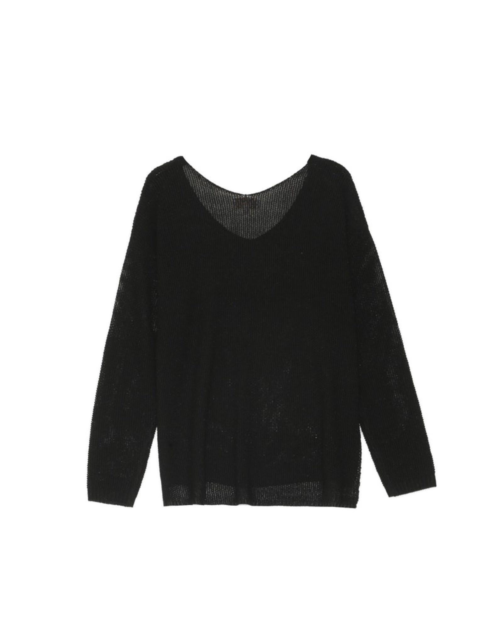 Grace & Mila Grace & Mila - Acacia sweater
