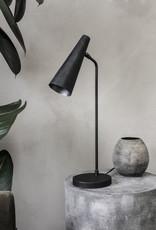 House Doctor House Doctor - Table lamp - Precise matt black