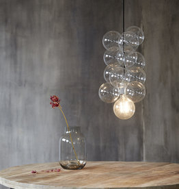 House Doctor House Doctor- Lamp DIY