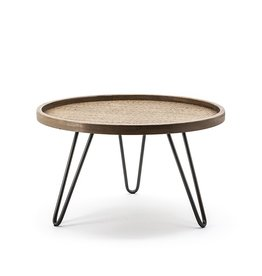 By Boo By boo - Coffeetable Drax - small