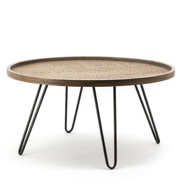By Boo By boo - Coffeetable Drax - large
