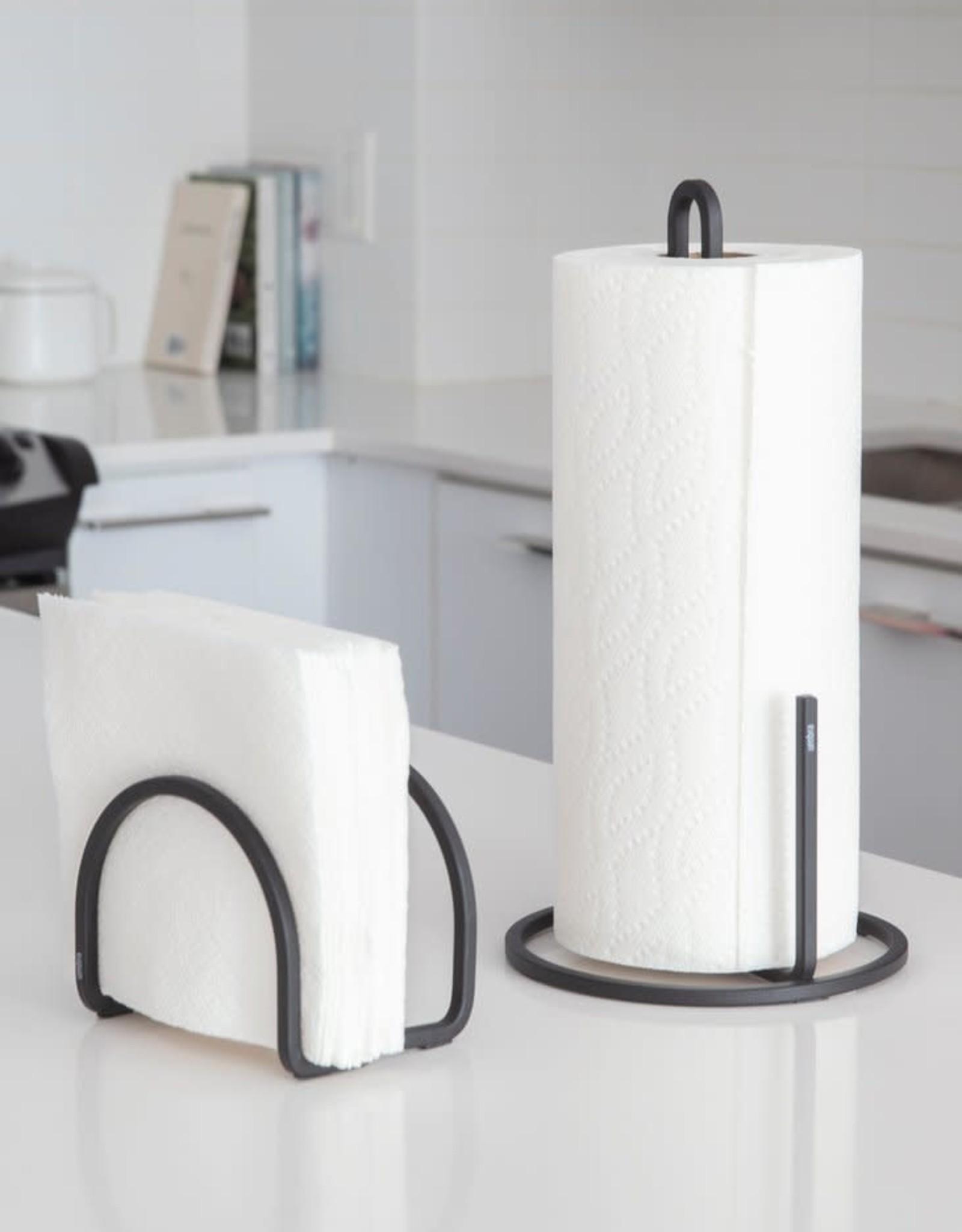Umbra Umbra - Squire napkin holder black