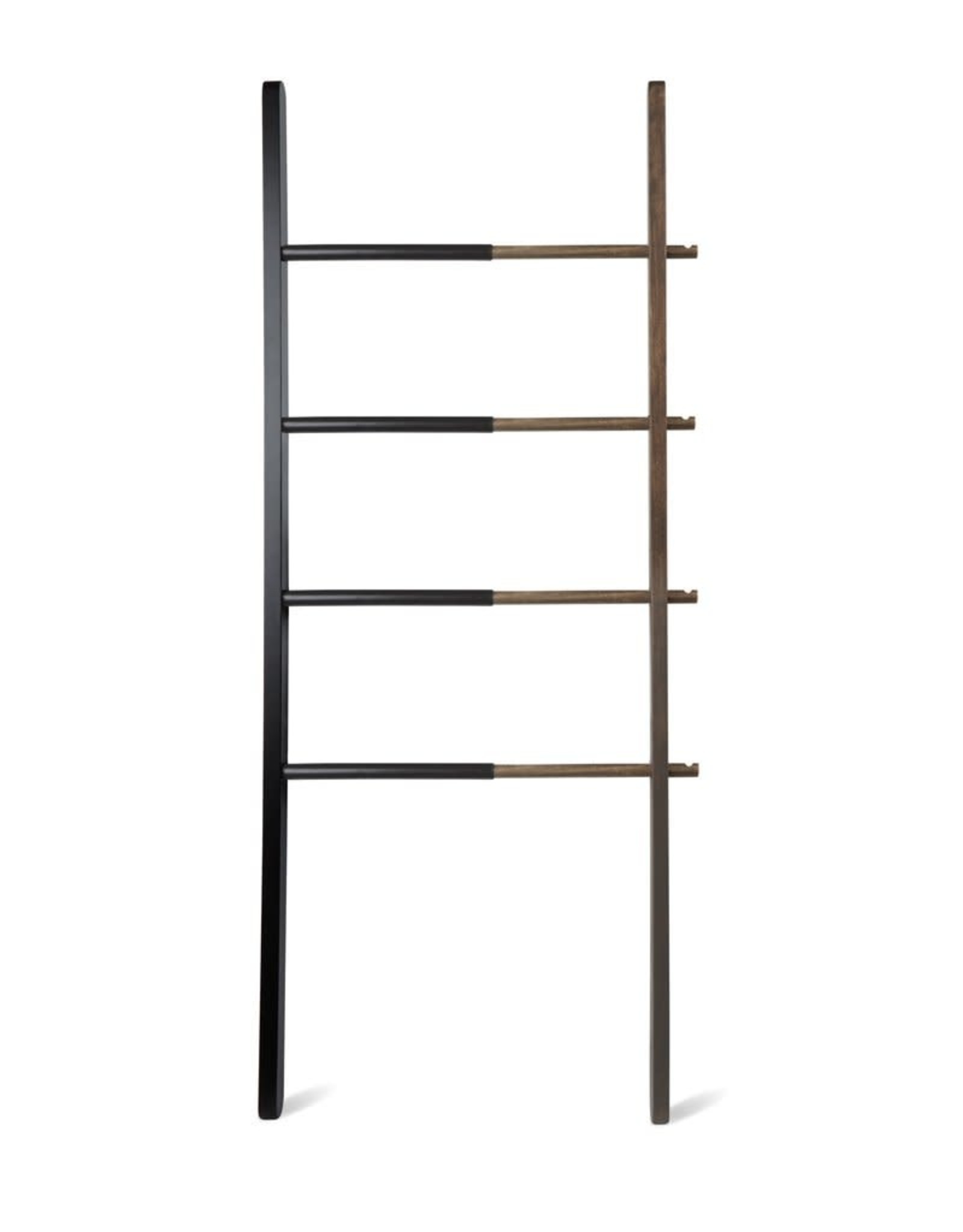 Umbra Umbra - Hub Ladder blk/wal
