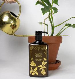 Botanopia Botanopia - Plantfood 450 ml