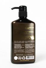 Botanopia - Plantfood 450 ml