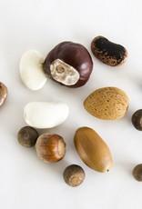 Botanopia - Seed mix