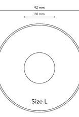 Botanopia Botanopia - Germination plate L