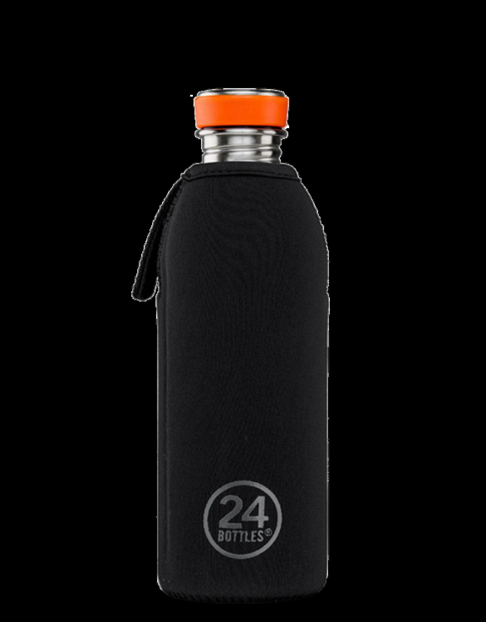 24 Bottles 24 Bottles - thermal cover 500 ml