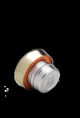 24 Bottles 24 Bottles - Clima lid gold