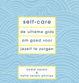 Lannoo Lannoo - Self care