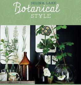 Lannoo Lannoo - Botanical style