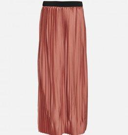 Moss Copenhagen MSCH - Mabella long skirt