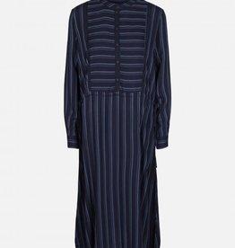 Moss Copenhagen MSCH - Panille Alana  LS dress