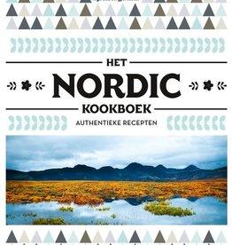 Lannoo Lannoo- nordic cooking