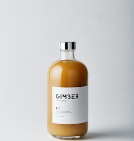 Gimber Gimber 500 ml N°1