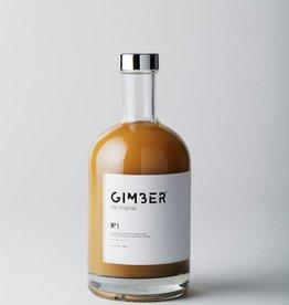 Gimber Gimber 700 ml N°1