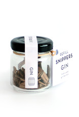 Snippers Snippers - Refill gin